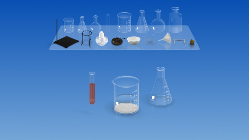 CHEMIST - Virtual Chem Lab 5 0 3 Download APK for Android - Aptoide