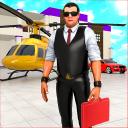 Virtual Billionaire Dad Sim 3D