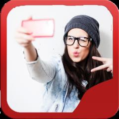 Selfie Camera Expert HD 1 0 Download APK for Android - Aptoide