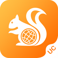 Super UC Browser Fast Browsing Guide 1 0 Download APK for