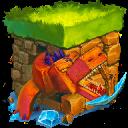 Dragon Craft