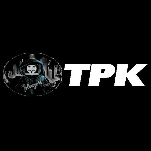 TPK Player V4