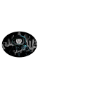 TPK Player V4
