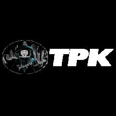 TPK Player V4 2 1 7 Download APK for Android - Aptoide