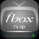 Freebox TV - Multiposte pour votre Freebox.