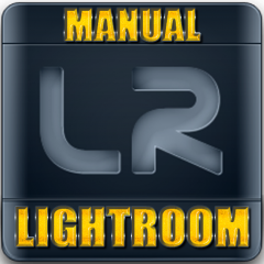 Manual LightRoom For PC Mac 1 1 Download APK for Android