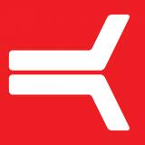 Kilter Board Icon