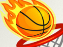 Dunk Shot - Play Online And Offline Cheak Your Position