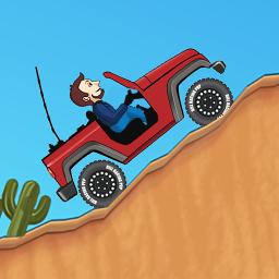 hill climb racing download apkmonk
