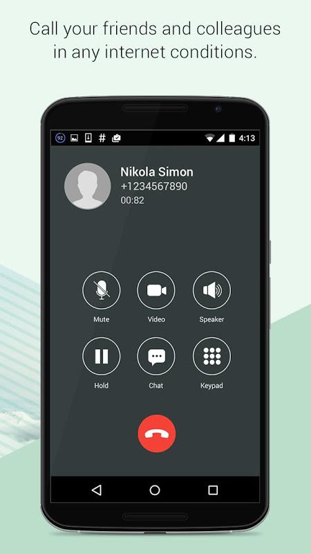 Pinngle screenshot 2