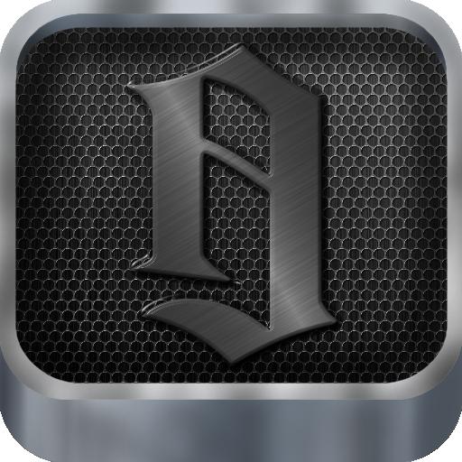 Ambigram Generator 2 1 Download Android Apk Aptoide