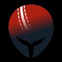 CricHeroes - The Cricket App