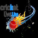 Cricket: Live Line & Fastest Live Score