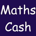 Maths Cash - Earn Paypal Cash & Free Money Coupons