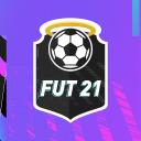 FUT 21 Packs by FUTGod
