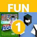 Fun Games 1