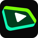 Pure Tuber - Block Ads for Video, Free Premium