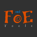sml FoE Tools