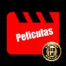 Icono Peliculas Gratis