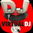 Mesa de DJ & Mesa de Som 🎛 Mixagem de Musicas