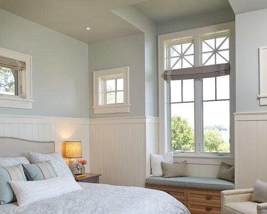 Charmant ... Bedroom Window Ideas Screenshot 6