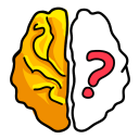 Brain Out – Ты сможешь пройти?