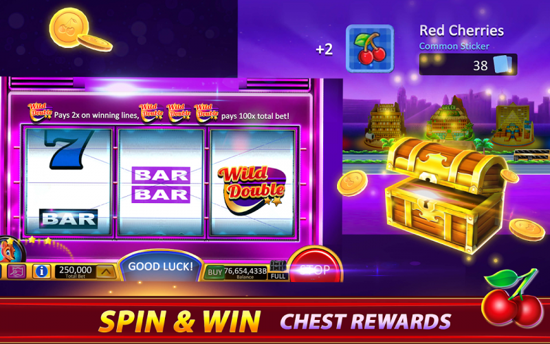 A Guide To Live Casino | Bet Uk | 10 Free Spins No Deposit Casino