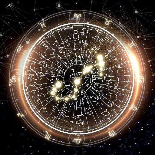 Horoscope Zodiac Sign