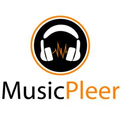 Musicpleer free online music app 10 baixar apk para android aptoide cone musicpleer free online music app stopboris Images