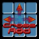 CrossAdd