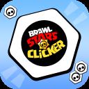 Brawl Stars Clicker