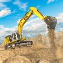 Construction Games 2020: Offline Construction Game