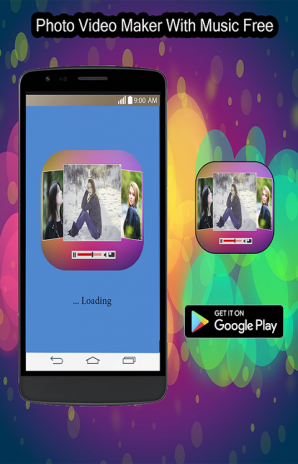 Photo Slideshow Music Free 5 1 Download APK for Android