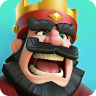 Cl-ash Royale H4ck Tools Online for ANDROID iOS WP Icon