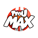 TFOU MAX (Android & Android TV) - Dessins animés et vidéos pour enfants