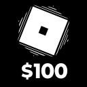 Free Card Master Skins Without Robux For Roblox 2
