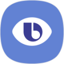 Bixby Vision