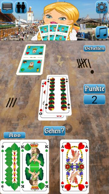 kartenspiel watten