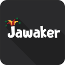 Jawaker Trix, Tarneeb, Baloot & More