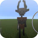 Mythic Mobs addon for MCPE