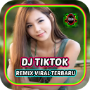 DJ Opus Remix Tiktok 2021