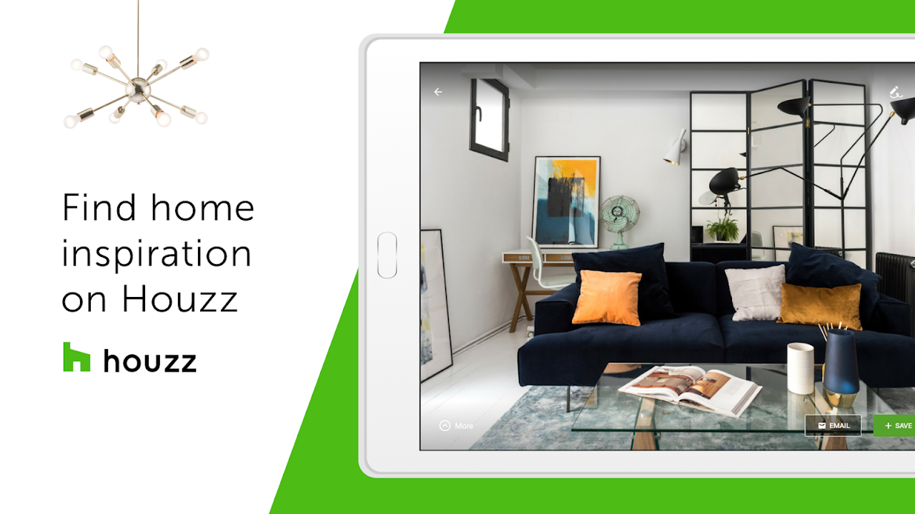 Houzz Home Design & Shopping screenshot 9