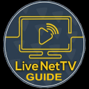 Guide Live NetTV and all channels