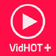 VidHot+ Videos