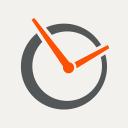 Bookedin Appointment Scheduler, Calendar, Reminder