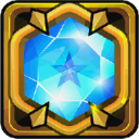 Crystalverse Arena Online - Build your power!
