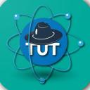 Tunneltweak - Free SSH/Proxy/VPN