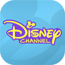Disney Channel Canada