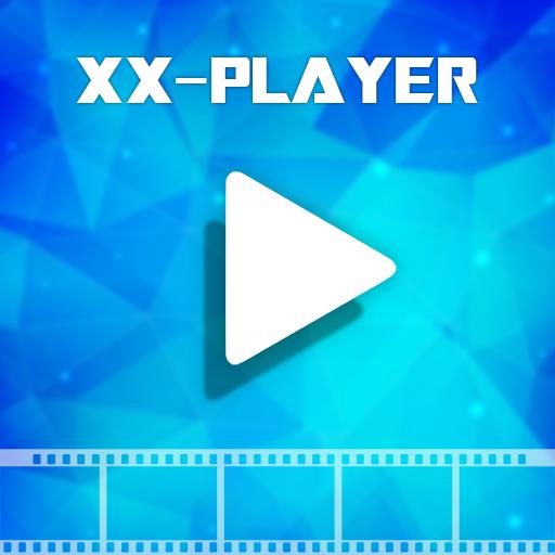 3gp preuzmite xxx video