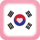 Korea Social ♥ Online Dating Apps to Meet & Match